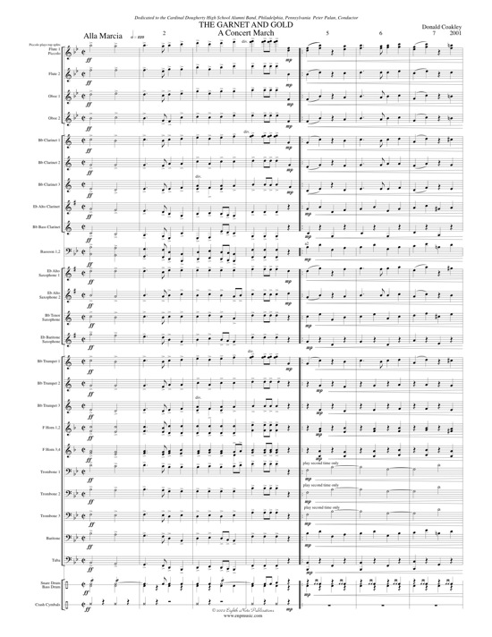 lyric essay coakley Buy lyric essay by coakley, d at jwpeppercom concert band sheet music.