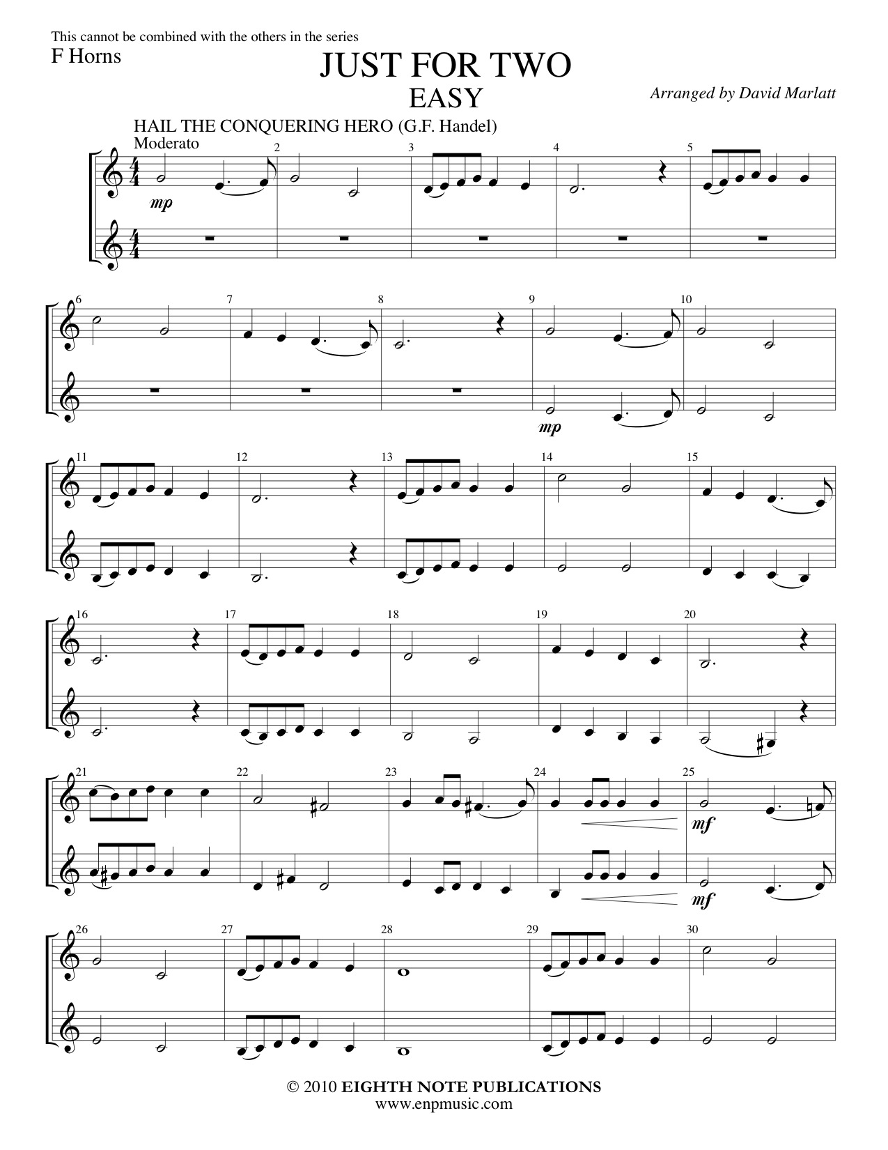 just the two of us lead sheet pdf