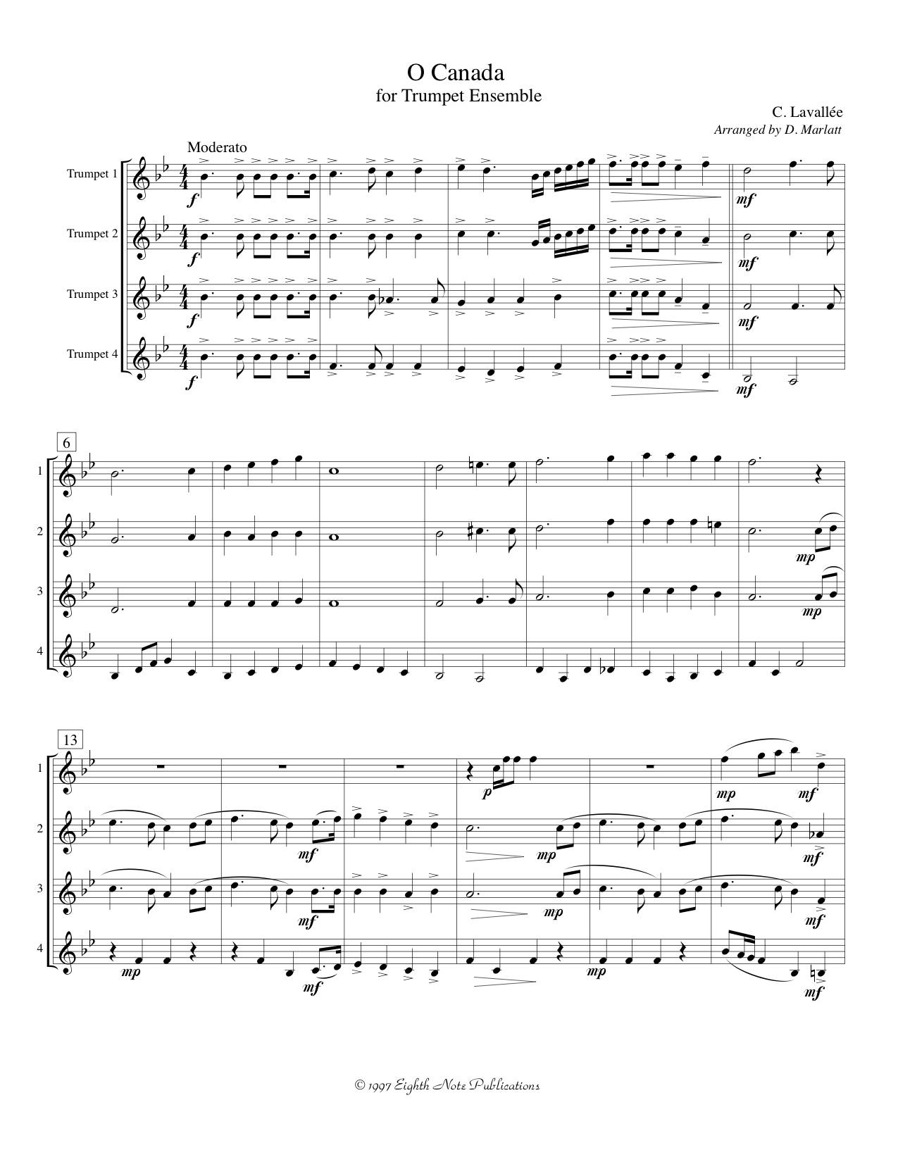 Bach300Trumpet.jpg