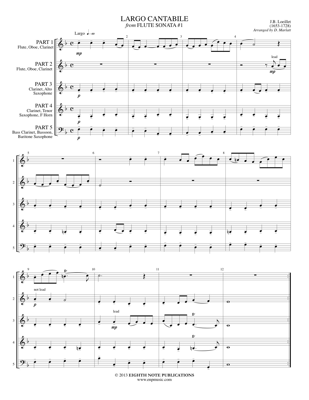 the beauty of sonata and flute performance music essay Ives' piano sonata no 2, concord he took great pains to explain his aims in the essays before a sonata the first movement of the sonata also uses music from.